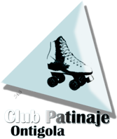 Club de Patinaje Ontígola